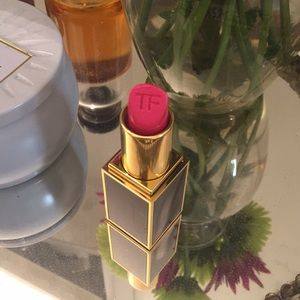 Tom Ford Flashes of Pink 39 Lipstick Lip Color